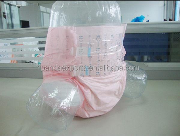 Abdl buy product on - Femme qui porte une couche ...
