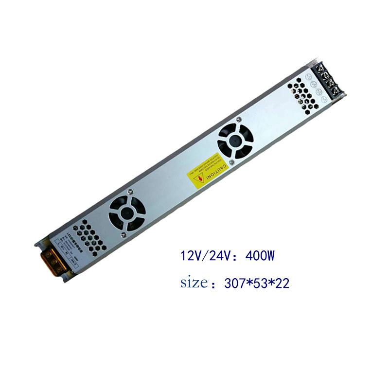 Цена по прейскуранту завода-изготовителя 12V300W при отсутствии флэш-памяти частоты небьющаяся, ультра-тихий тонкая полоса ультра-тонкий источник питания (12/24/36/48/54VDC)