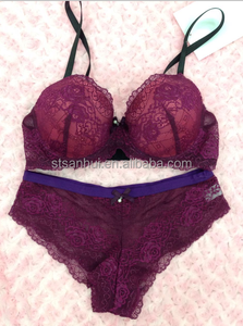 Avon Bra And G String Panties Sets Wholesale 6d8c86ed2