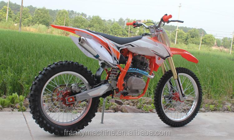 Made In China 250cc Zongshen Engine Dirt Bike - Buy 250cc Zongshen Engine  Dirt Bike,250cc Zongshen Engine Dirt Bike,250cc Zongshen Engine Dirt Bike