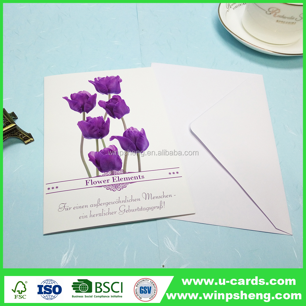 Quotes Cards Quotes Cards Suppliers And Manufacturers At Alibaba