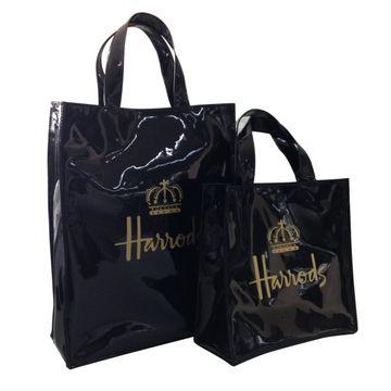 China Name Brand Tote Bags, China Name Brand Tote Bags ...