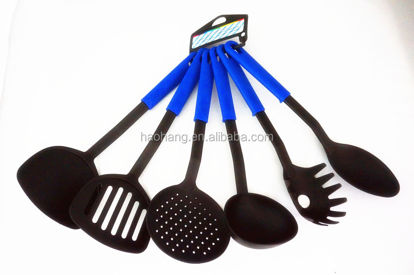 Kitchen Accessories Names multi-function 2011 kitchen accessories name of plastic industry