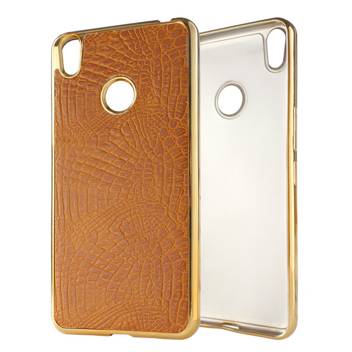 on sale fe232 9f490 New Arrival Soft Tpu Back Cover Pu Skin Phone Case For Tecno Camon Cx - Buy  Cheap Case For Tecno Camon Cx,Phone Case For Tecno Camon Cx,Tpu Case For ...