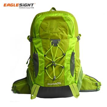 50l Waterproof Knapsack Make Your Own Backpack - Buy Knapsack ...