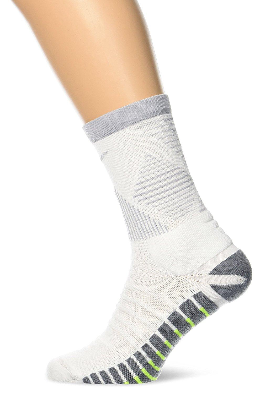 Buy Nike Mens Strike Mercurial Crew Soccer Socks in Cheap ...