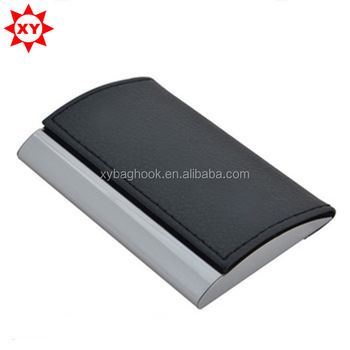 High quality stainless steel business card holder for gifts buy high quality stainless steel business card holder for gifts colourmoves
