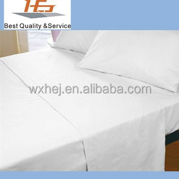 Medical Bed Sheets