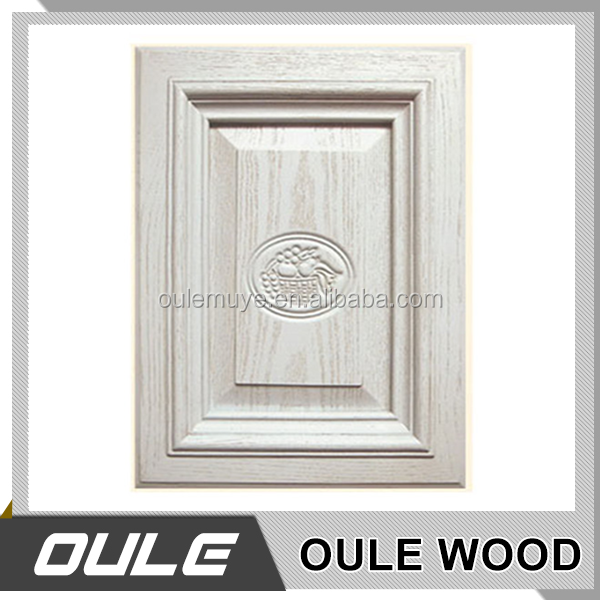 Customized Solid Wood Kitchen Cabinets Italian Kitchen Cabinet Door