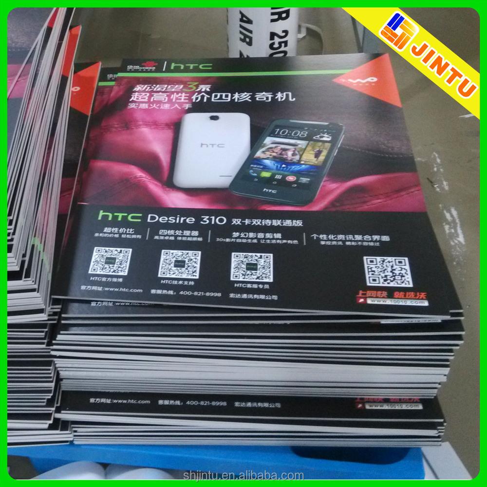 Corrugated Plastic Poster Board - Buy Lightweight Plastic Board,Large ...
