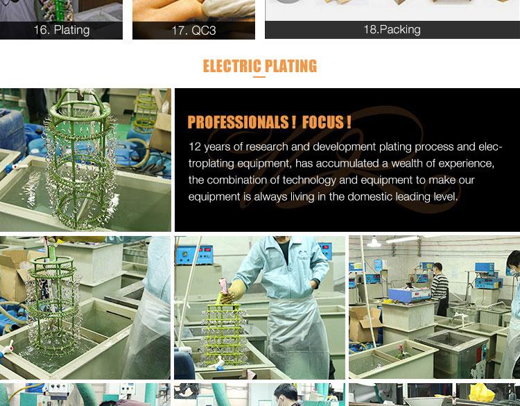 卸売モダンなスタイルのスタイリッシュでエレガントなシンプルな 18 k イエローゴールドメッキリングのデザインメンズ 2020
