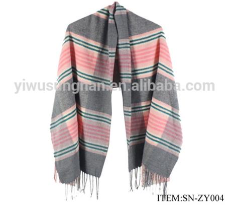 ec7dc5dc6c1 Grossiste grossiste foulard pas cher-Acheter les meilleurs grossiste ...