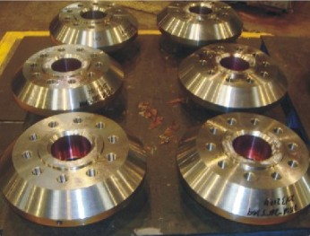 Steam valve corporation manufacture valven for controller steam