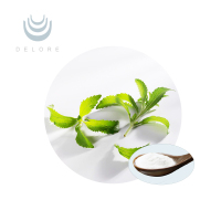 New Production Technology in China eco stevia