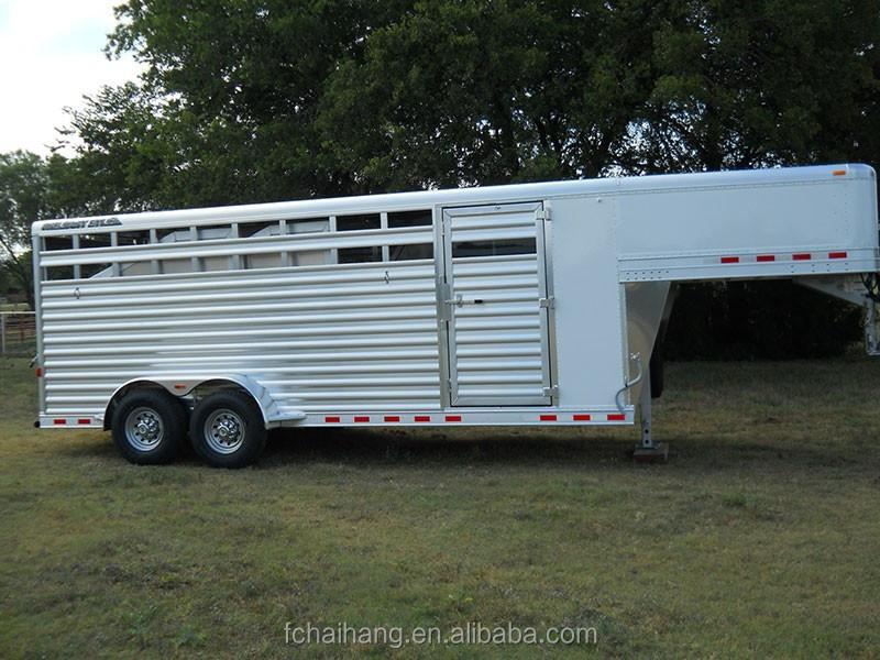 3 pferd schwanenhals pferdeanh nger zum verkauf billige. Black Bedroom Furniture Sets. Home Design Ideas
