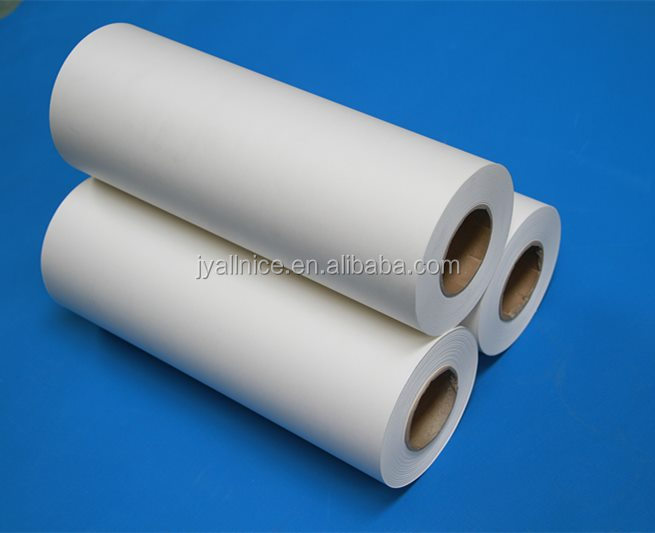 "120gsm 70""(1780mm) thermal transfer paper finland a4 paper in finland"