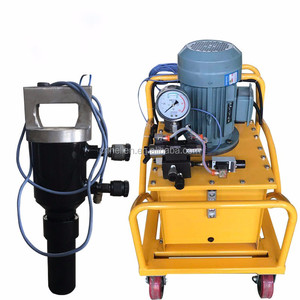 Easy Take Manual Spin Riveting Machine For Sale