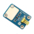 Digital Capacitive Touch Sensor for micro controller
