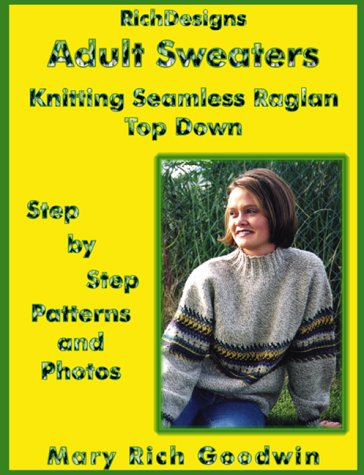 9db383c452c6 Cheap Knitting Patterns For Sweaters With Raglan Sleeves