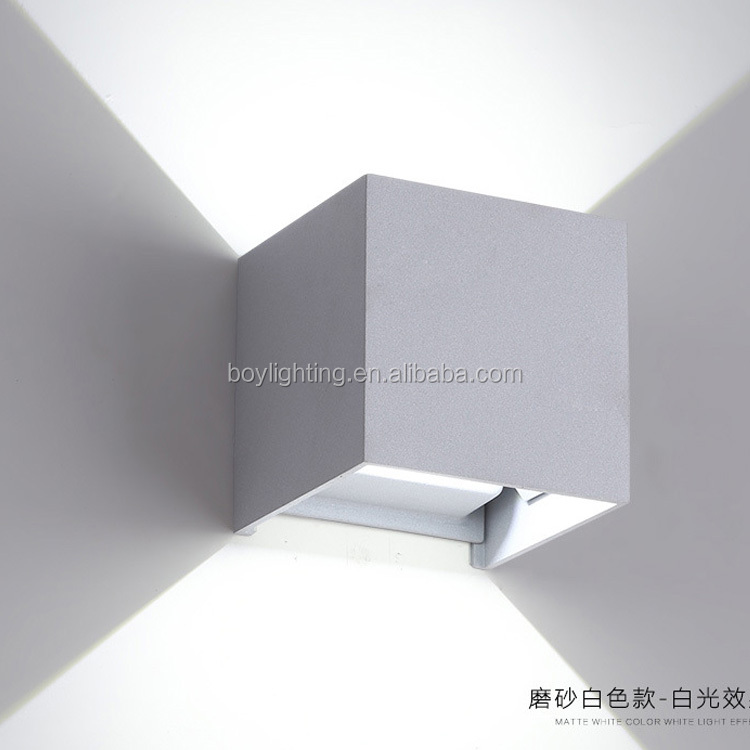 Wall light cube wall light cube suppliers and manufacturers at wall light cube wall light cube suppliers and manufacturers at alibaba aloadofball Choice Image