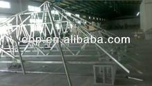 metal stud tools metal stud tools suppliers and manufacturers at alibabacom - Metal Stud Framing Tools