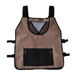 China professional tool vest for electricians
