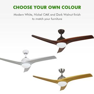 alaska ceiling fan, alaska ceiling fan suppliers and manufacturers at  alibaba com