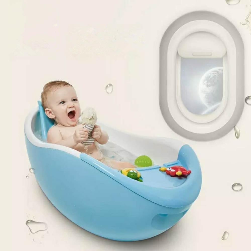 Small Size Tub Bath,Plastic Bath Tub,Child Size Bath Tub Price - Buy ...