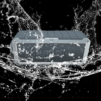 Amazon selling bulk buy from china ipx7 waterproof bluetooth speaker