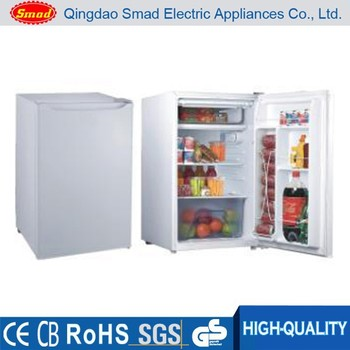 Compact Refrigerator,Apartment Size Refrigerator,Dorm Room Refrigerator -  Buy Compact Refrigerator,Apartment Size Refrigerator,Dorm Room Refrigerator  ...