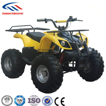 1000w electric atv /atv electric 48v/ electric atv for sale
