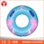 Cheap and high quality inflatable pool donut swim ring , swimming pool equipment for kids and adults