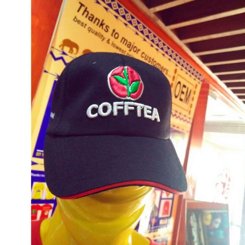 Election promotion printing Cap