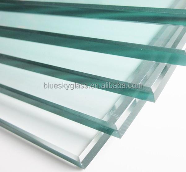 12mm de vidrio templado precio vidrio templado cristal de - Precio del vidrio ...