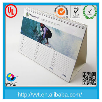 CALENDAR 2015 A5 PDF DOWNLOAD