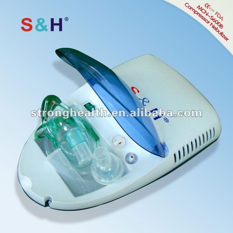 ventolin asthma