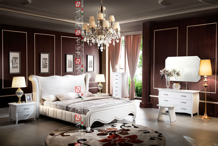 china children bedroom furniture. children bedroom set made in china kids wood furniture luxury french style