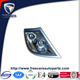 best sales Guangzhou auto body parts spot lamp fit for Daf truck parts spare