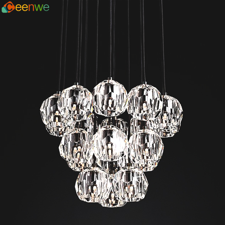 Antique Austrian Crystal Chandeliers Supplieranufacturers At Alibaba Com