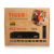 Tiger E12 Ultra RF dvb s2 digital satellite receiver full hd 1080p set top box