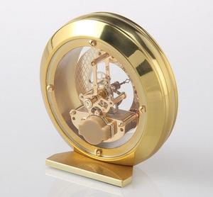 Skeleton Clock Kit, Skeleton Clock Kit Suppliers and Manufacturers