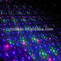 Elf Light Rgb Christmas Lights Projector,Outdoor Laser Lighting ...