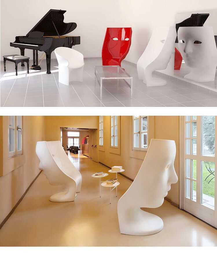 Mask chairs (2).jpg