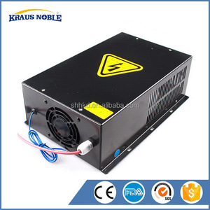 China factory price Promotion personalized pwm laser power supply 100w