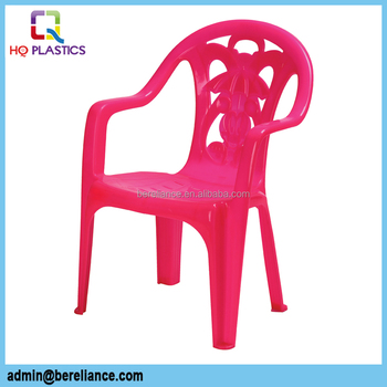 Exceptionnel Plastic Kids Chairs With Armrest   Buy Cheap Kids Plastic Chairs,Kids  Chairs,Fancy Plastic Kid Chair Product On Alibaba.com
