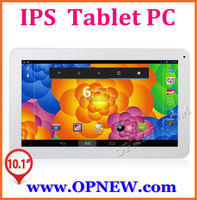 New 10.6 inch ips tablet pc android 5.1 lollipop wifi bluetooth external 3g tablet wholesale