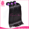 /product-detail/16-18-20-inches-100-virgin-brazilian-natural-straight-human-hair-weave-extension-unprocessed-3-pack-bundle-black-60632543723.html