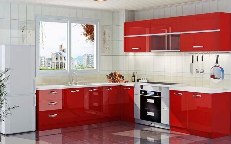 Atractivo Home Depot Comentarios Gabinete De Cocina Bosquejo - Ideas ...