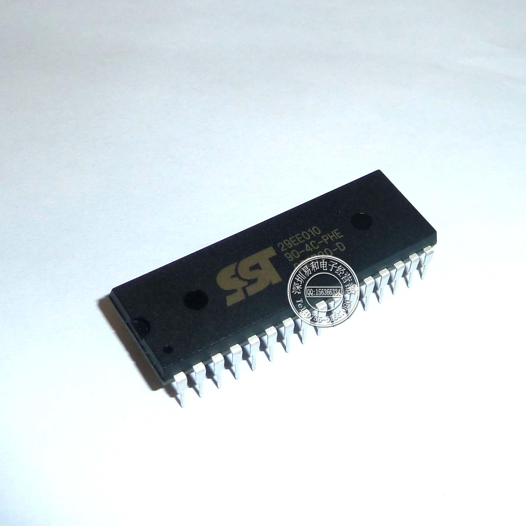 Cheap Integrated Circuit Sst29ee010 90 4c Find Get Quotations 10pcs 120 4i Ph 70 Phe
