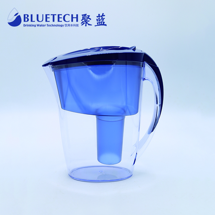Water purify/filter system/UF water